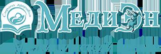 medi-an