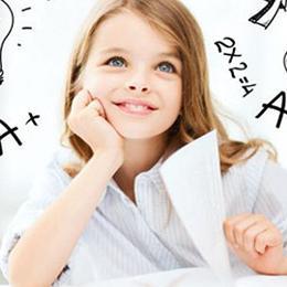 Медосмотр детей перед поступлением в детский сад и школу