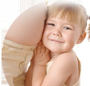 УЗИ при беременности в Ялте скрининг 1, 2, 3 триместр