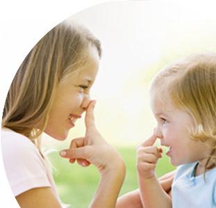 УЗИ для взрослых и детей